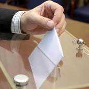 elections-cro