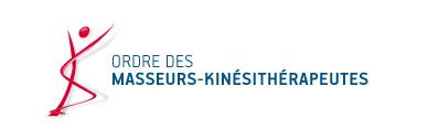 Le conseil régional des Hauts de France